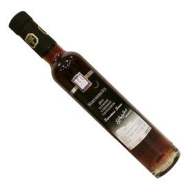 【カナダ】【赤ワイン】ノーザン・アイス カベルネ アイスワイン 2014 アイス・ハウス 200ml [甘口]