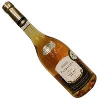 【ハンガリー】【白ワイン】トカイ アスー 5 プットニョス 500ml[甘口][貴腐ワイン]
