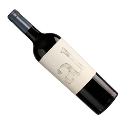 【スペイン】【赤ワイン】アルタビン ビティクルトール アルモディ 2012[フルボディー]
