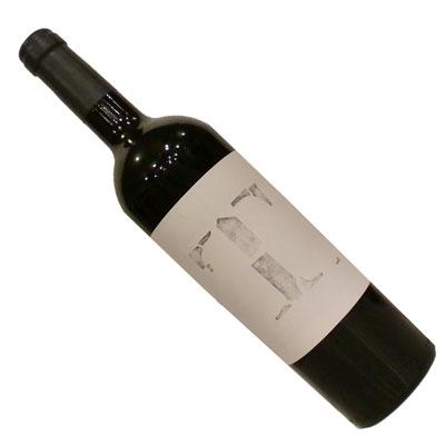 【スペイン】【赤ワイン】アルタビン ビティクルトール テンプス 2010[フルボディー]
