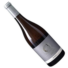【スペインワイン】【白ワイン】カステロ・デ・メディナ フェルメンタド エン バリッカ 2014[辛口]