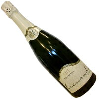 【スペイン】【スパークリングワイン】グリモウ カヴァ トランカディスブリュット・ナチュレ[辛口]