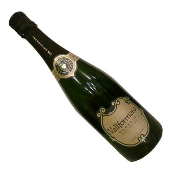 Val 福爾摩沙經典珍藏香檳性質 [幹]