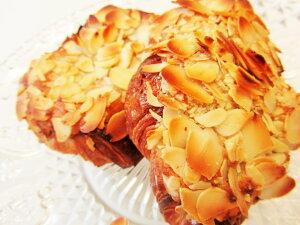 クロワッサン/ダマンド/国産小麦/5個入り1セット/発酵バター/