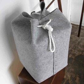 ゲッコー カホン・ビンテージ・V02モデル・バッグ付き