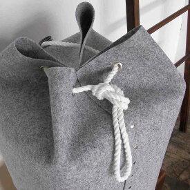 ゲッコー カホン・ビンテージ・V01モデル・バッグ付き