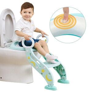 補助便座 折りたたみ トイレトレーニング 踏み台 折りたたみ トイレトレーニング 便座 おまる 補助 便座 ふかふか ソフト クッション付き 敬老の日