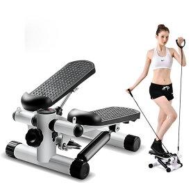 ステッパー ダイエット 室内運動 器具 ステッパー 有酸素運動 ステッパー ダイエッ 室内 エクササイズ 器具 踏み台昇降 健康 器具 ステッパーダイエット 脂肪燃焼