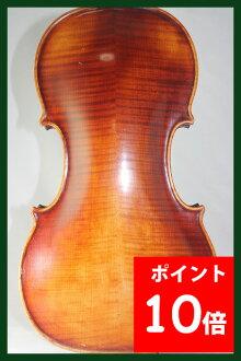 維也納Anton Ostrizek老·小提琴1928年左右奥地利