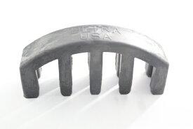 ミュート ラバー(ゴム) 米国製 コントラバス用 ULTRA USA