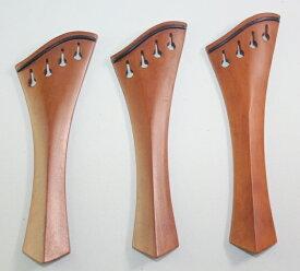 ビオラ用  柘植 ♪ハープ型♪ 黒フレット13cm、13.5cm、14cm