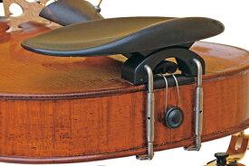 オーガスティン 3D チンレスト バイオリンあご当て