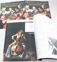 『チェロ・ヒーロー (Cello Heroes)』  雑誌 『The Strad』