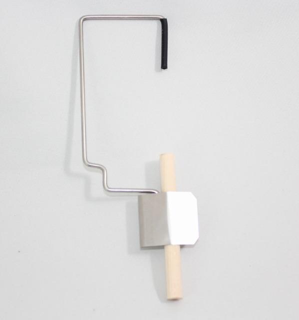 (小) サウンド・ポスト・セッター バイオリン、ビオラ用 魂柱立て道具