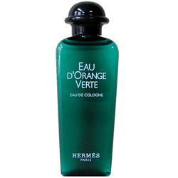 エルメス オードランジュヴェルト EDC オーデコロン 30ml ( 箱無し・ノンスプレー ) HERMES EAU D'ORANGE VERTE EAU DE COLOGNE (without an outer box・no spray)