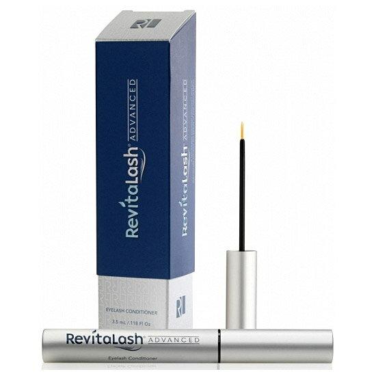 まつ毛美容液 リバイタラッシュ アドバンス 3.5ml RevitaLash Advance Eyelash serum