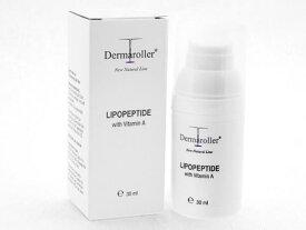 ダーマローラー リポペプチド 30ml ×20 [Dermaroller]Lipopeptide