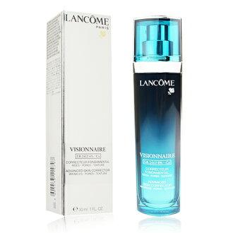 Lancome Visionaire Cx 30 ml (essence) LANCOME VISIONNAIRE Cx