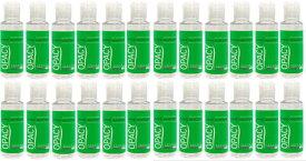 オパシーアンチバクテリアル ハンドジェル 50ml ×24本 [ヤマト便] OPACY Anti Bacterial Hand Sanitizer