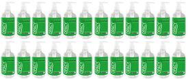 オパシーアンチバクテリアル ハンドジェル 270ml ×24本 [ヤマト便] OPACY Anti Bacterial Hand Sanitizer 使用期限は2022年3月