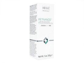 オバジ スーザンオバジMD・レリヴァンス・スキンリジュヴィネイティングコンプレックス30g (Obagi) SUZANOBAGIMD Retivance Skin Rejuvenating Complex 30g