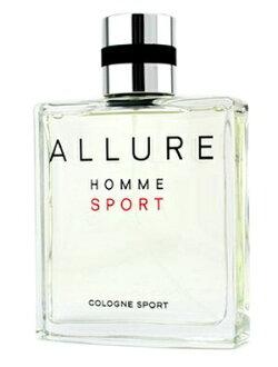 chanel allure sport. chanel allure homme sport cologne edc eau de sp 150 ml (tester) chanel allure homme sport cologne spray (tester)