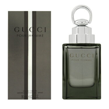 グッチ バイ グッチ プールオム EDT オードトワレ SP 90ml GUCCI BY GUCCI POUR HOMME EAU DE TOILETTE SPRAY
