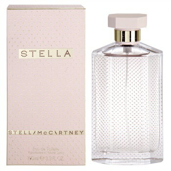 ステラマッカートニー ステラ EDT オードトワレ SP 100ml STELLA McCARTNEY STELLA EAU DE TOILETTE SPRAY