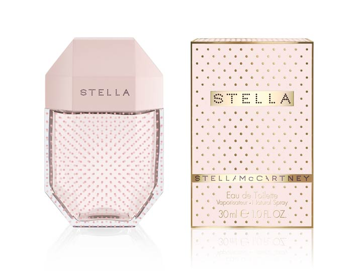 ステラマッカートニー ステラ EDT オードトワレ SP 30ml STELLA McCARTNEY STELLA EAU DE TOILETTE SPRAY