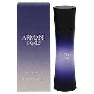 Viporte Giorgio Armani Code Pool Fm Edp Eau De Parfum Sp 30 Ml