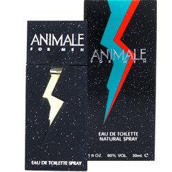 パルロックス アニマル フォーメン EDT オードトワレ SP 30ml PARLUX ANIMALE FOR MEN EAU DE TOILETTE SPRAY