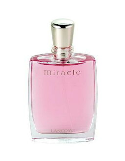 rankomumiraku EDP odoparufamu SP 100ml(檢測器未使用)LANCOME MIRACLE EAU DE PARFUM SPRAY(TESTER)