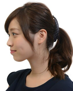 バナナクリップ大大きめヘアクリップシンプルヘアアクセサリー髪留めクリップレディース人気ブランド結婚式ギフトvi-0680
