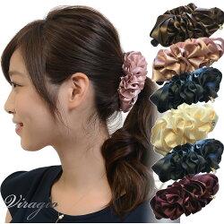 バナナクリップ花フラワーヘアクリップシンプルヘアアクセサリー髪留めクリップ人気ブランド結婚式ギフトvi-1008