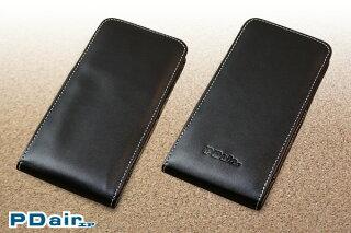 GalaxyA30SCV43ケースPDAIRレザーケースバーティカルポーチタイプポーチ型本革本皮ケースレザー
