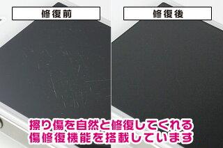HPEliteDragonfly保護フィルムOverLayMagicforHPEliteDragonfly液晶保護キズ修復耐指紋防指紋コーティング日本HPエリートドラゴンフライ