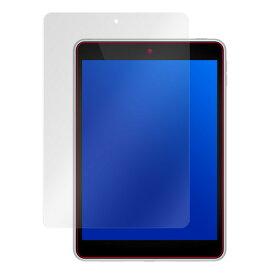Nokia N1 用 保護 フィルム OverLay Plus for Nokia N1 【送料無料】【ポストイン指定商品】 液晶 保護 フィルム シート シール フィルター アンチグレア 非光沢 低反射