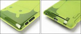 ネクサス7 Cruzerlite Androidify A2 TPUケース for Nexus 7 (2012)