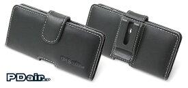 Xperia AX SO-01E/Xperia VL SOL21 用 ケース PDAIR レザーケース for Xperia AX SO-01E/Xperia VL SOL21 ポーチタイプ 【送料無料】 エクスペリア