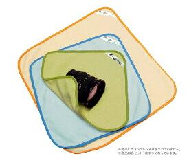 ケンコー デジタルミクロクロスS 24X24 【ポストイン指定商品】