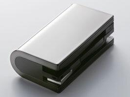 ポケモン go に最適 ポケモン 大容量バッテリー Urban Utility モバイルバッテリー ROUND 2600mAh ポケモンgo 充電バッテリー 充電器