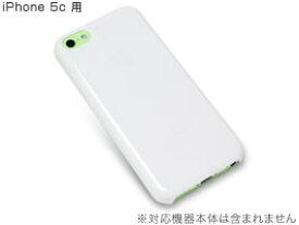 iPhone5c専用 プラスチックケース for iPhone 5c