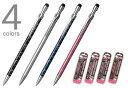 タッチペン タブレット タッチパネル ボールペン