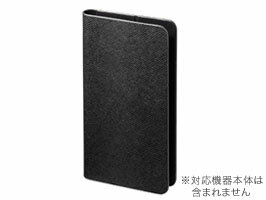 PRECISION by GRAMAS LC234 Multi PU Leather Case EveryCa for スマートフォン 【ポストイン指定商品】