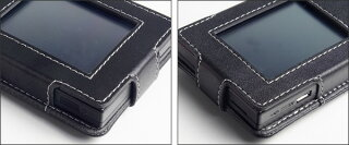 PDAIRレザーケースforAtermMR04LNスリーブタイプ【送料無料】スリーブ高級本革本皮ケースレザー【楽フェス_ポイント10倍】