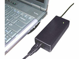 POWERLINK for SONY VAIO/VAIOノート 16Vモデル(PLS16S)