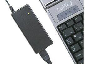 POWERLINK for NEC Lavie 19Vモデル(PLS19N)