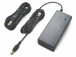 POWERLINK for NEC Lavie 16Vモデル(PLS16N)