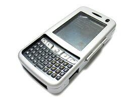 PDAIR Aluminium case for BenQ P50