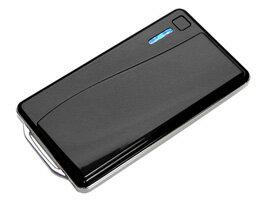 ポケモン go に最適 ポケモンGo バリューウェーブ 外部バッテリー(2000mAh) WTD13220Aシリーズ 充電器 モバイルバッテリー